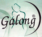 Galong Marketing Co Ltd