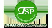 Thai Service Paint Co Ltd