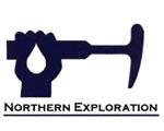Northern Exploration LP