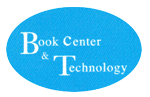 Book Center and Technology Co Ltd