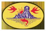 บูรพารังนก หาดใหญ่
