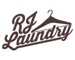 R J Laundry