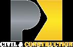 P K Civil & Construction