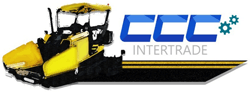 CCC Intertrading Co Ltd