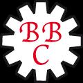 B B C Belttech Co Ltd