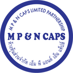M P And N Caps LP