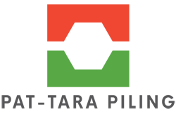 Pattara Piling
