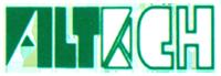 Golden Filtech Corporation Co Ltd