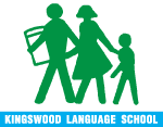 Kingswood Language School & Translation
