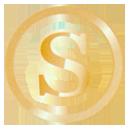 S Ieam Pattana Co Ltd