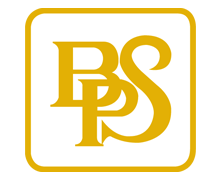 B P S Belting LP