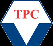 Talomsin Plastics Co Ltd