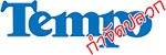 Tempo-Thai Co Ltd