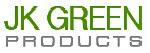 J K Green Product Co Ltd