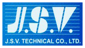 J S V Technical Co Ltd