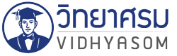 Vidhyasom Co Ltd