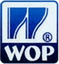Wop Footwear Industry Co Ltd
