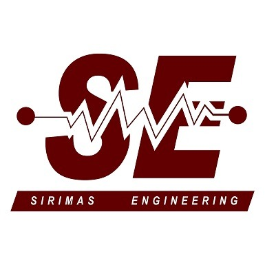 Sirimas Engineering Co Ltd