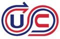 Ultimate Commercial Co Ltd