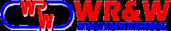 โรงงานผลิตเทอร์โมคัปเปิล เซนเซอร์วัดอุณหภูมิ wrw engineering