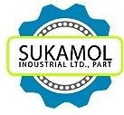 Sukamol Industrial Part., Ltd.