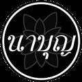 Nuanabun Co Ltd