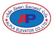 Alpla Elevator Co Ltd