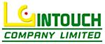 L C Intouch Co Ltd