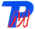Thai Mangkorn Plastic Industry Co Ltd