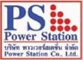 Power Station Co Ltd