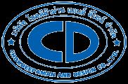 Chokdeepaman and Design Co Ltd