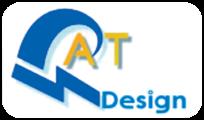 A T Design & Service Co Ltd