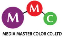 Media Master Color Co Ltd