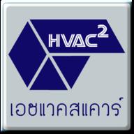 Hvac Square Co Ltd