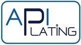 A P I Plating Co Ltd