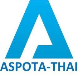 Aspota (Thailand) Co Ltd