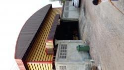 PPM Machinery Co Ltd