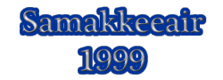 Samakkee Air (1999)