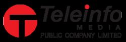 บริษัท เทเลอินโฟ มีเดีย จำกัด (มหาชน) สำนักงานใหญ่ อาคารวานิช 2