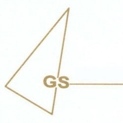 G 3 S Co Ltd