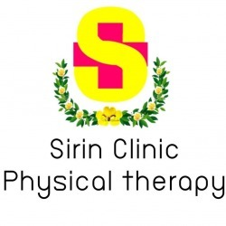 Sirin Physical Therapy Clinic