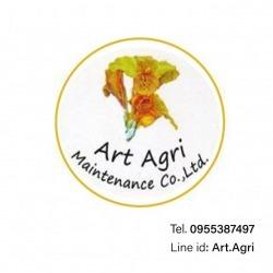 Art Agri Maintenance Co., Ltd.