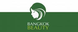 Bangkok Beauty Center