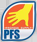 Profess Supply Ltd.,Part.