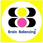 Brain Balancing Co., Ltd.