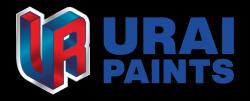 U.R. CHEMICAL Co., Ltd.