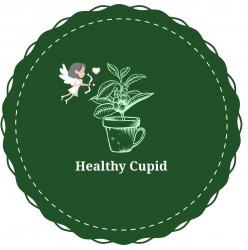 Healthy Cupid