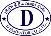 D Elevator Co., Ltd.
