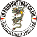 J R Product Co Ltd