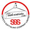 Safety Soft-Sling Co Ltd